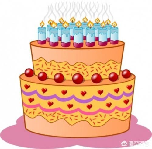 小孩生日后才送礼物有没有关系,你认为小学生过生日请客好还是不好?