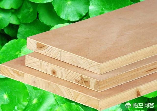 装修时如何选择环保的板材,如何除甲醛?从源头控制甲醛?