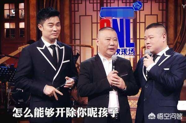 新一季《笑傲江湖》开始录制,郭德纲和陈赫担纲评委,你怎么看?你好李焕英详细剧情?