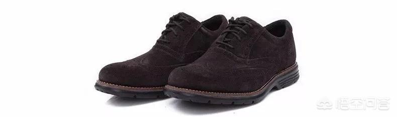 什么品牌的男鞋比较好?(图13)