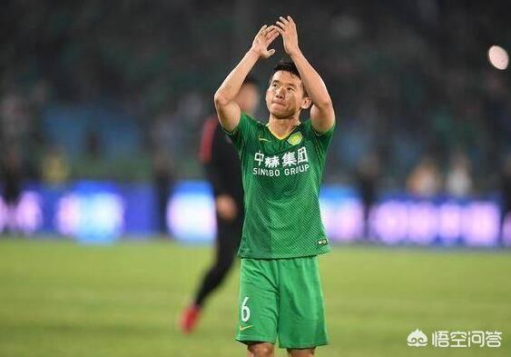 """亚冠北京国安0:3完败浦和,遇到日韩球队就低靡,难道是""""窝里横""""的伪强队图1"""