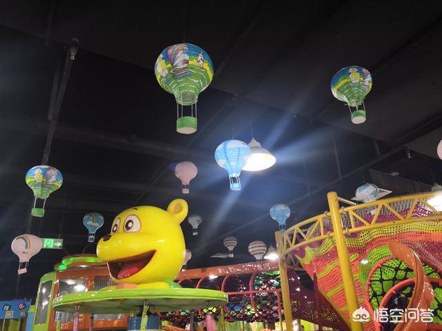 六一儿童节礼物生活要有仪式感,儿童节,你想怎么过这个有意义的一天?