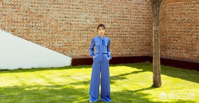 刘涛图片性感图片内衣,刘涛的穿搭有值得推荐的吗?