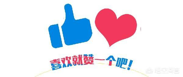 上海上门按摩 :作为男人你看过哪些让自己情不自禁流泪的影片?