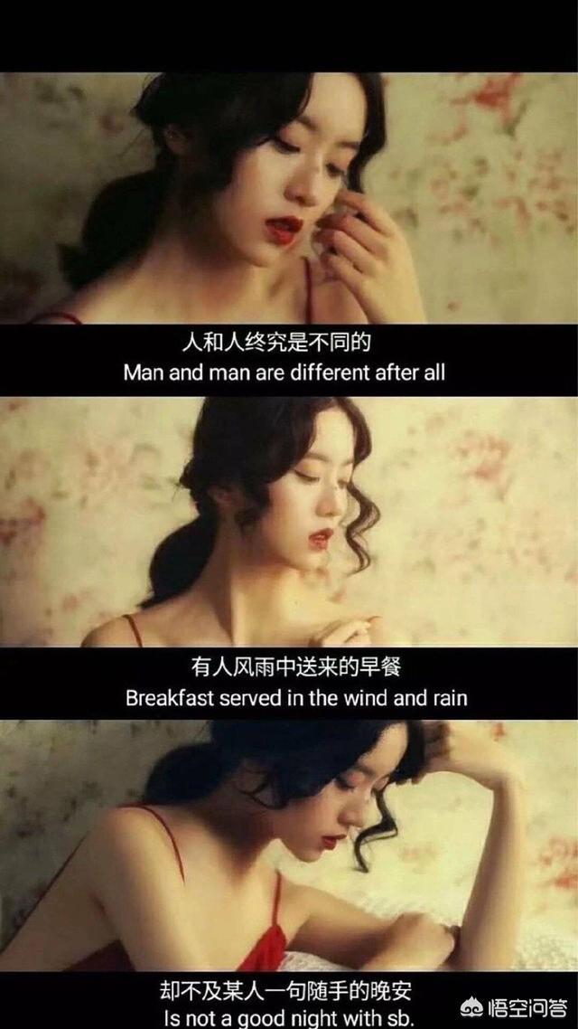 头像 萌萌,女生背影唯美头像、壁纸有哪些?