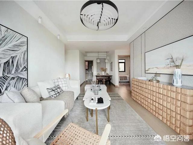 饭店厨房地面用什么瓷砖比较耐磨防滑?