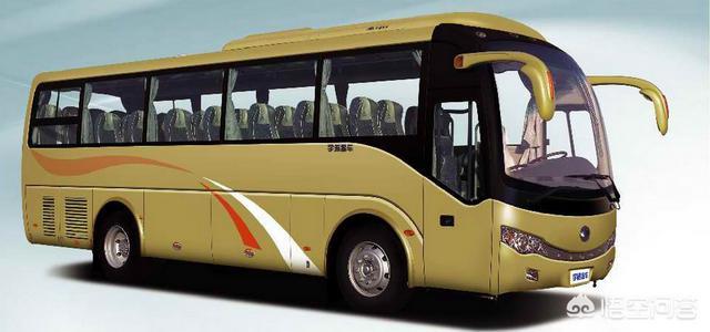 苏州到上海浦东、虹桥机场大巴时刻表?在哪上车?