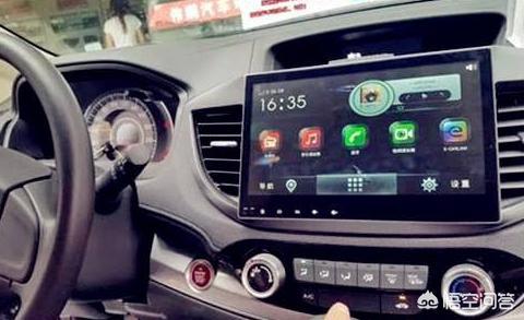 中国可以汽车改装吗?合法嘛?(图4)