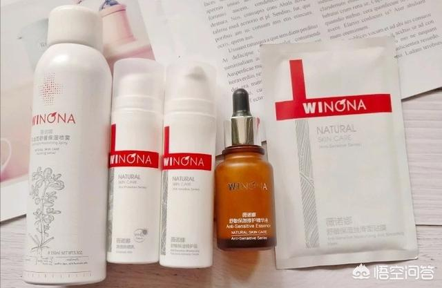 maxtan是什么彩妆品牌 国际化妆品牌有哪些 世界五大化妆品品牌排名都是什么,有谁知道?
