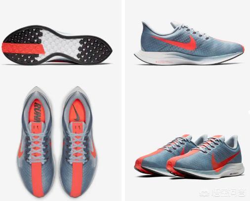 如何选择跑步鞋(什么鞋子适合跑步)