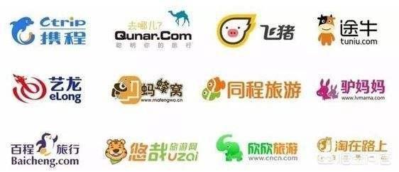 动物食品注册商标属于哪一类?