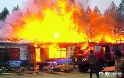 佛山化工厂发生火灾 佛山南海一家具厂发生火灾