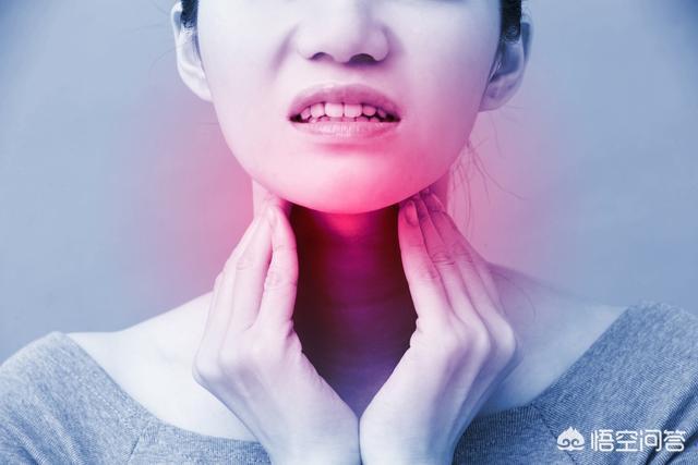 为什么女性肾上腺囊肿患者多?肉瘤能治愈吗?如何化疗?