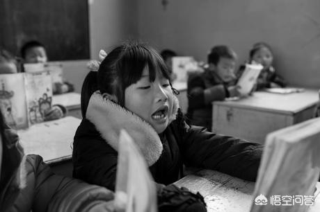 留守小孩,各科成绩都不好,暑假请一个教语文的老师一对一辅导,怎么看?