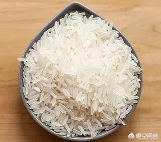 泰国香米蛋糕的做法有哪些?
