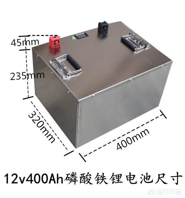 能否推荐几款性能好的可以用来做饭的床车发电机?多大功率的合适?(图2)