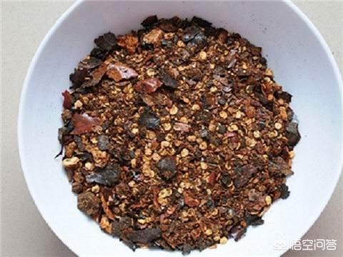 辣椒粉怎么做好吃,辣椒粉的吃法?