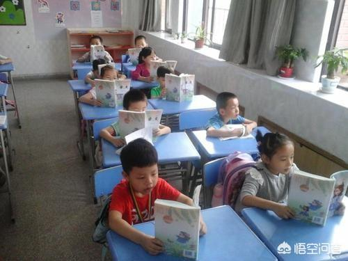 孩子现在初二了,语文成绩七八十分又不想去补习班,在家怎么做能提高成绩?