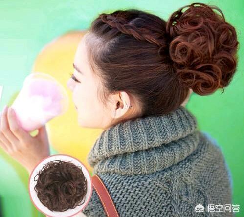年过40的女人,选择什么发型既有成熟韵味又很时髦?