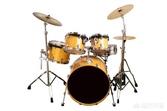 儿童节礼物架子鼓,如何给孩子选择适合的架子鼓?