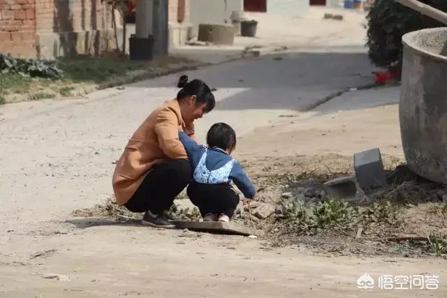 太平洋在线苹果版下载:世界上的母亲对孩子的母