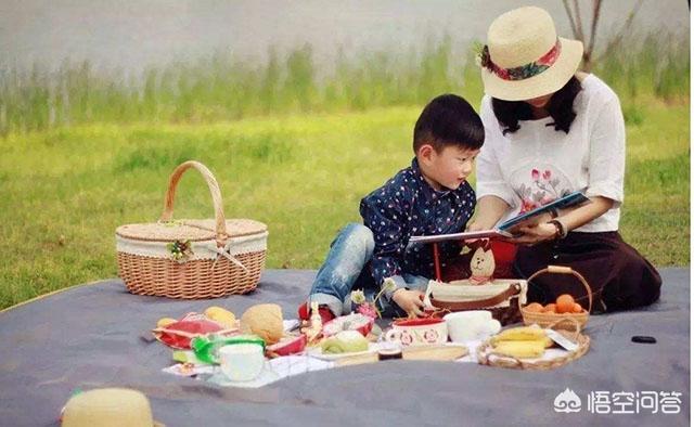 送给宝宝六一儿童节礼物,六一了,各位说说怎么陪伴孩子?