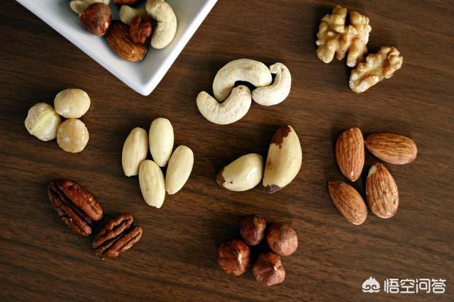 早饭长期吃奶粉泡燕麦片对血糖有什么影响?(早餐吃麦片加奶粉好吗)