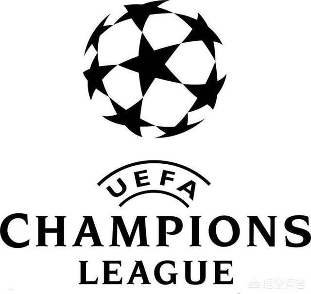 xg111会员登录查询:包揽欧冠欧联冠亚军,英超彻底超越西甲成为第一联赛了吗?