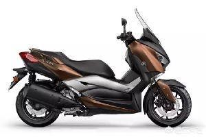 roadstar,进口雅马哈摩托车多少钱?