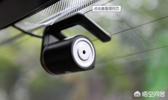 ETC盒子能用静电贴吗?或者装在后视镜那黑色的膜上能行吗?(etc设备贴在静电贴)