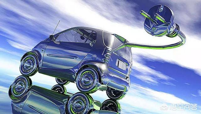 汽车行业前景(二手车行业前景如何)