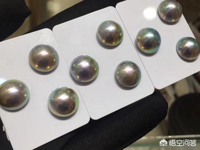 什么是深海珍珠。深海珍珠有什么药用价值?插图