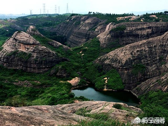 广州有什么适合周末自驾游的好去处?插图8