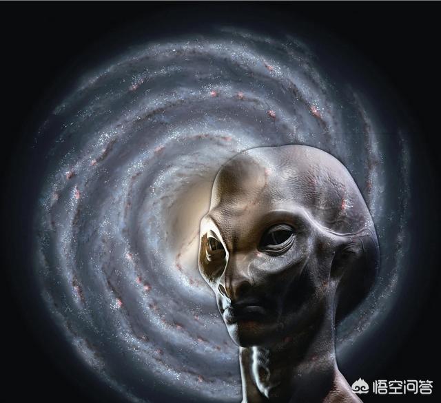 远古时期之小悠的生活,上古的神仙是不是外星人?