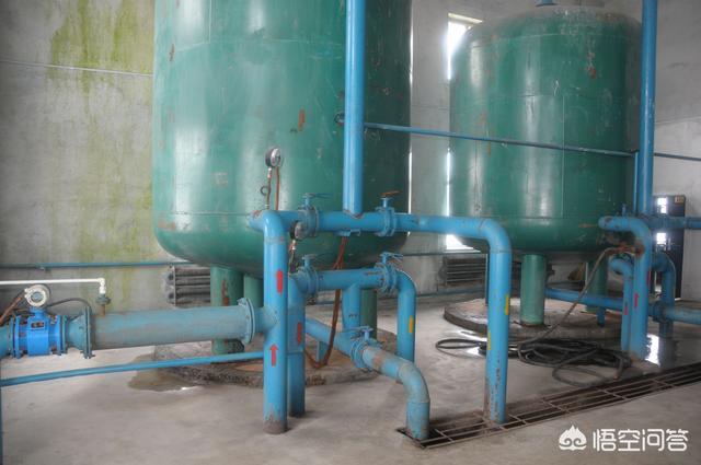 变成密闭空间的全封闭煤仓如何化解内部降尘问题?