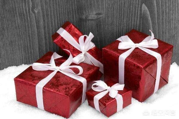 初中生儿童节礼物,初中毕业父母送孩子什么好?