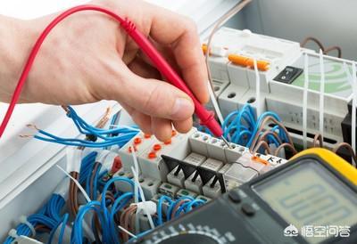 大一转专业,留在电气工程还是去计算机?