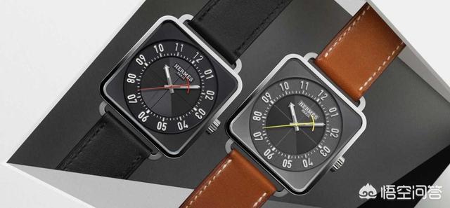 几百万的手表到底贵在哪里?插图7