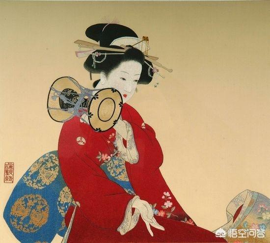 有谁知道历史上最有名的刺绣名家或者及其的?