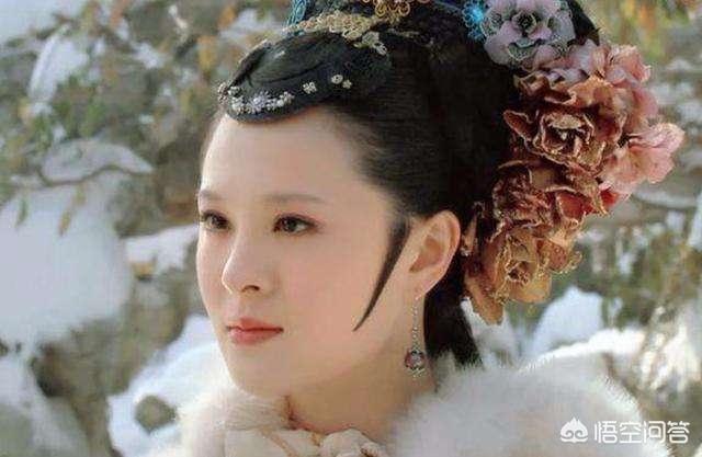 东莞长安桑拿 :如果英国女王去世会怎样?