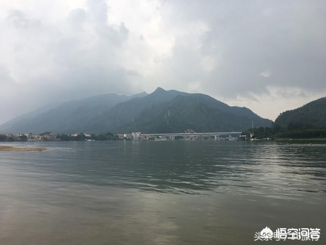 广州有什么适合周末自驾游的好去处?插图16