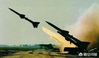 这一次伊朗帮助巴勒斯坦武装对以色列实施突袭