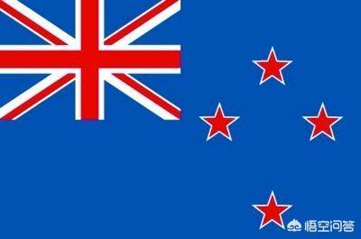 新西兰留学生移民(新西兰留学生移民有多难)