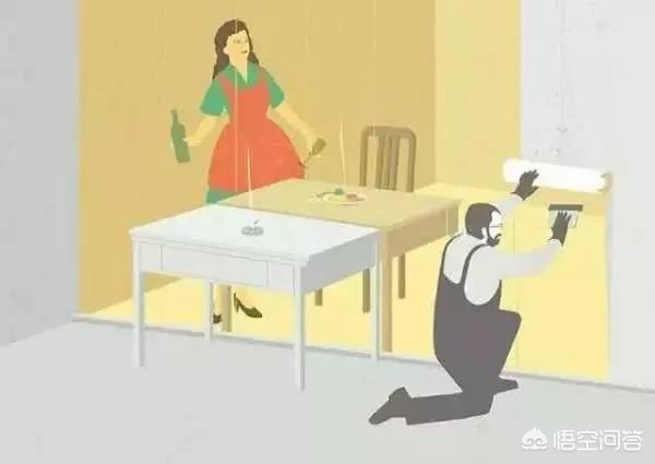 老公出轨七大验证方法,你是怎样发现男友出轨的?