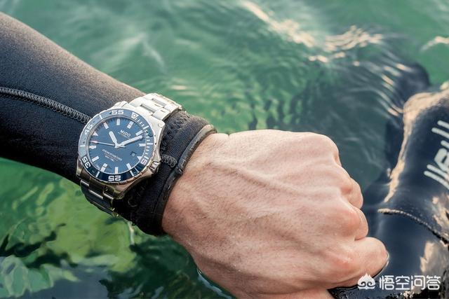 几百万的手表到底贵在哪里?插图3