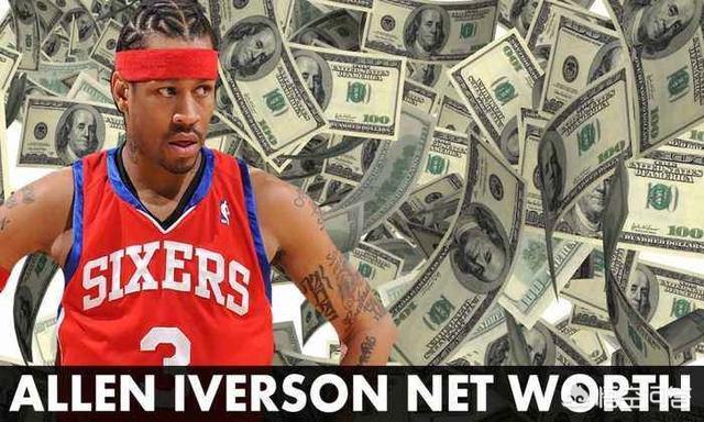 生涯很短,钱很重要,年轻人只知道篮球。关于保罗的这个说法,你有什么想说的图3