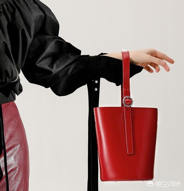淘宝口碑好的包包店铺 卖包的淘宝店铺推荐 有没有好的包包店铺推荐一下?