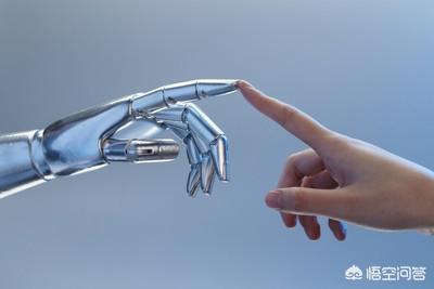 ai算法,你愿意让AI算法了解你的一切吗?