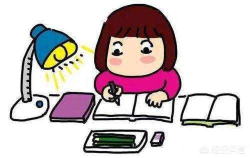 现在老师不但给学生布置作业还给家长也布置作业,家长应不应该做?
