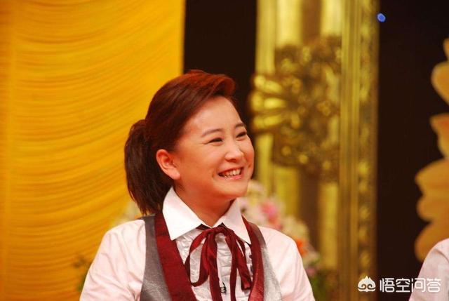 中国女排冯昆是不是冯巩的妹妹?